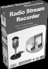 GSA RADIO STREAM RECORDER